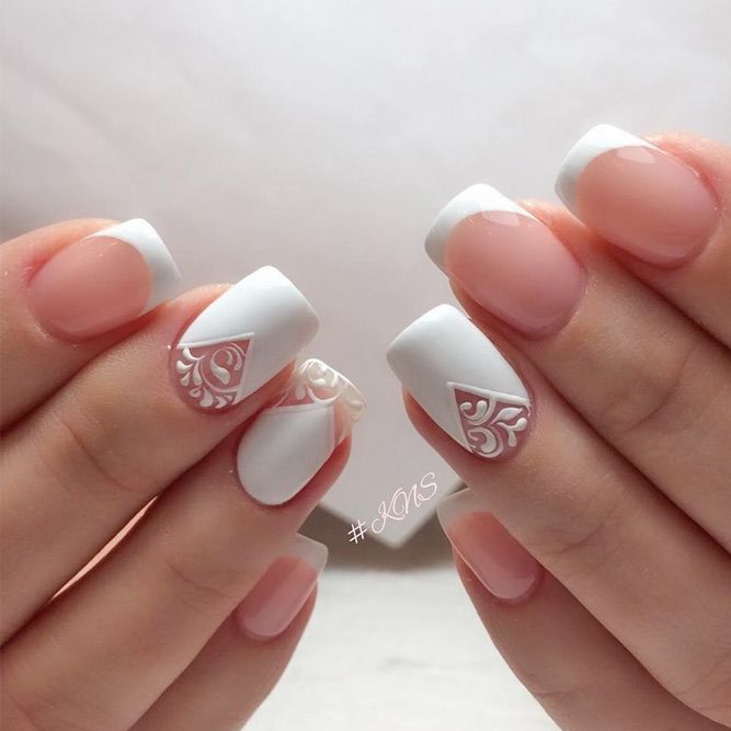 Nail Ideas For Graduation: Best 25+ Nail Designs Pictures Ideas On Pinterest