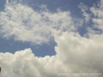 Montego Bay Jamaica Weather | Climate In Mobay