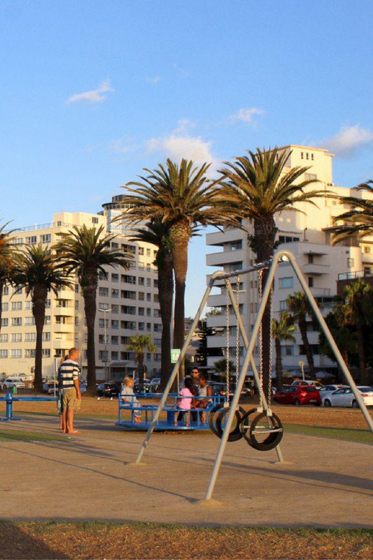 M S De 25 Ideas Incre Bles Sobre Ciudad Del Cabo En Pinterest Sud Frica Viajar A Frica Y