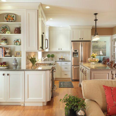 love this kitchen corner kitchen cabinet kitchen remodel kitchen cabinets wrapped on kitchen cabinets corner id=36652