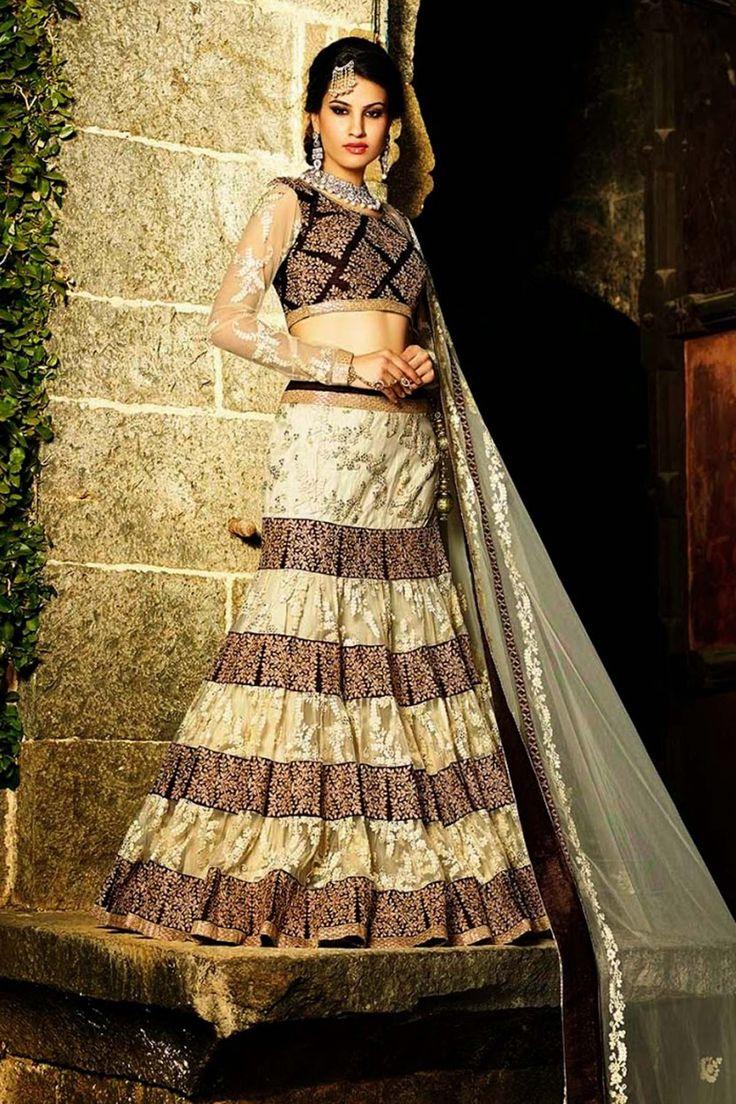 Checkout our Latest Designer Lehenga Choli Collection http://zohraa.com/sarees/sari/lehenga-choli.html #zohraa #lehenga #choli #onlineshop #womensfashion #womenswear #look #diva #party #shopping #collection #online #beautiful #love #beauty #glam #shoppingonline #styles #stylish #model #fashionista #pretty #women #luxury #lifestyle #women #fashion