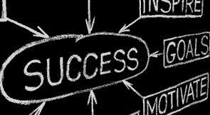 6 Tips Untuk Sukses Membuat Blog   Wahyudi Blog