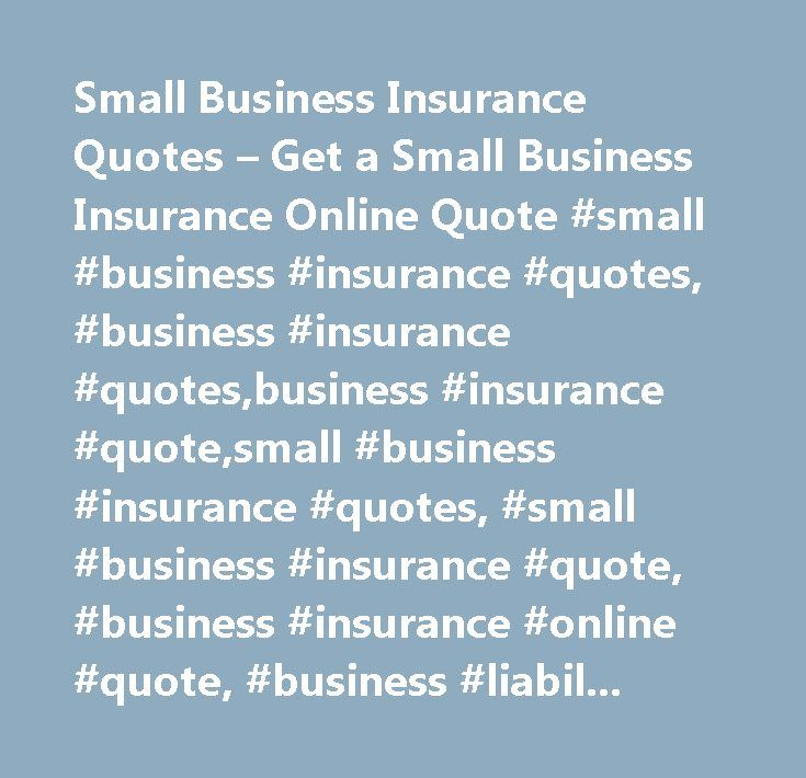 Insurance Quotes: 25+ Best Insurance Quotes On Pinterest
