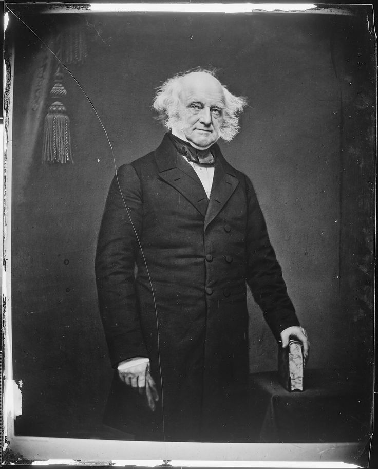Andrew Jackson Biography
