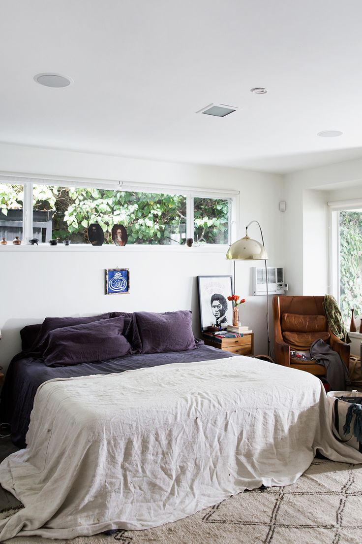 44 best bed linen images on pinterest bedding sets bed linens and