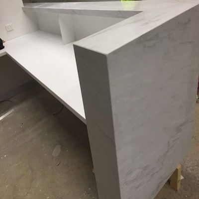 If you want #StoneBenchtops for your kitchen Eaglestone Creation is correct place for this site.