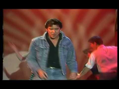 Shakin' Stevens - This ole house 1981 (+playlist)