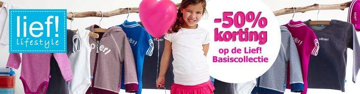IKenIK.nl - hippe babywinkel en kinderwinkel met de leukste kinderkamer accessoires - IKenIK.nl