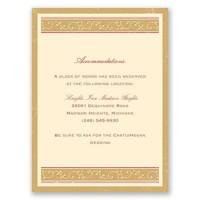 Purpose of invitation card invitation formal dalam bahasa inggris image collections stopboris Choice Image