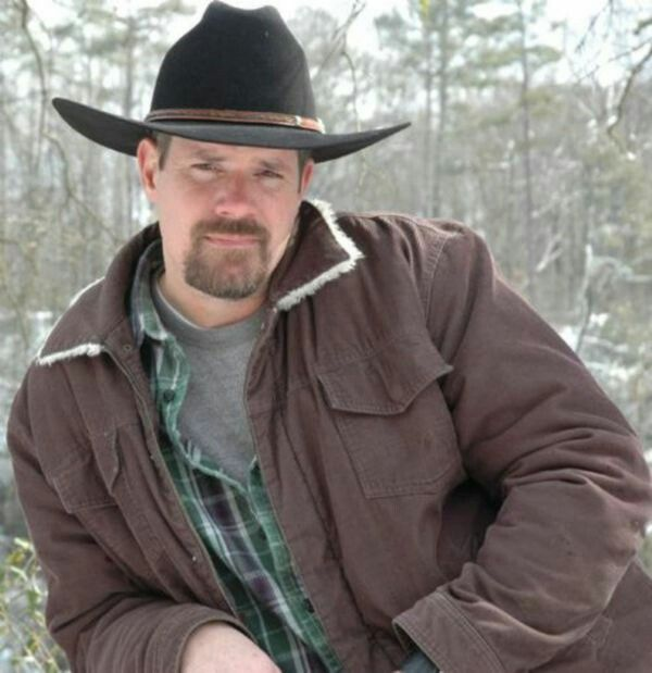 Cowboy Goatee Hot Cowboys Cowboy Hats Hats