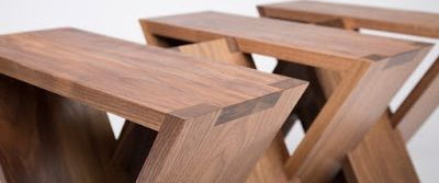 OH Furniture | Mebel Kreatif | Sweet Indonesia Furniture | Mebel Jepara