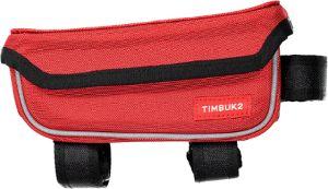 Timbuk2 Bike Frame Bags: Sale, Discount & Clearance - REI Garage