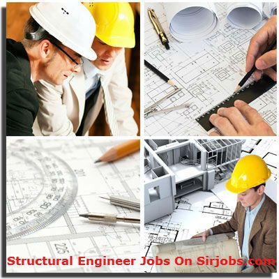 Best  Structural Engineering Jobs Ideas On   Stem