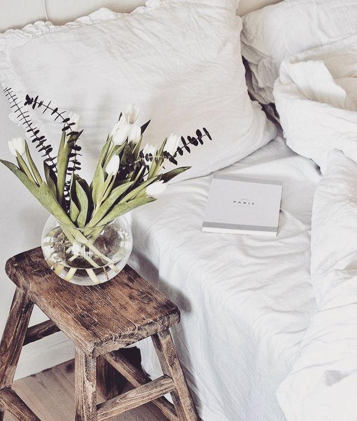 White on white ✨
