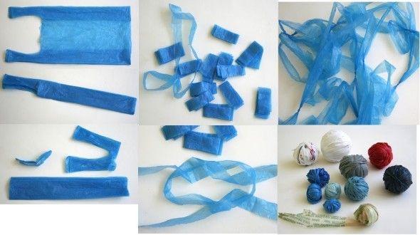 recicle-sacolas-plasticas-com-dicas-de-artesanato-013                                                                                                                                                                                 Mais