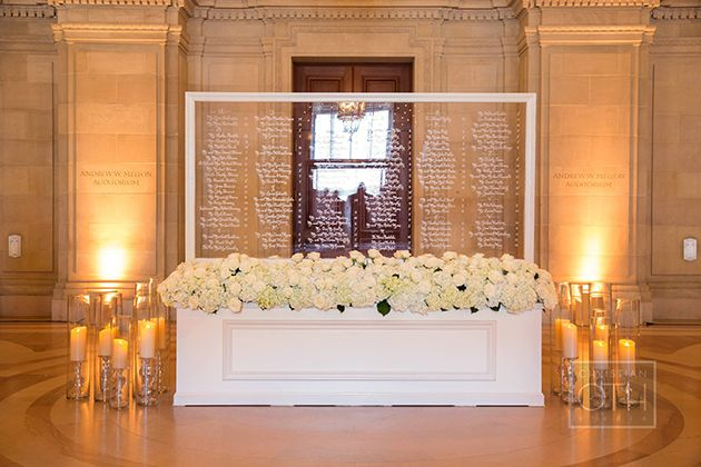 1000 Ideas About Gold Weddings On Pinterest: 1000+ Ideas About Mirror Seating Chart On Pinterest