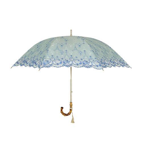 Parasoltranslucent-aquablue-umbrella_800.JPG