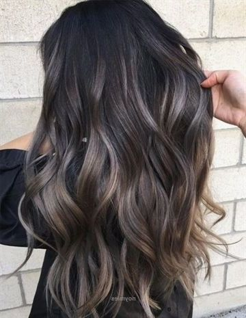 35 Ash Blonde Hair Color Ideas You Will Love - Latest Hair Colors