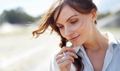 Τάσεις Υγεία Ομορφιά:10 τρόποι να μειώσετε το αποτύπωμά σας στο περιβάλλον