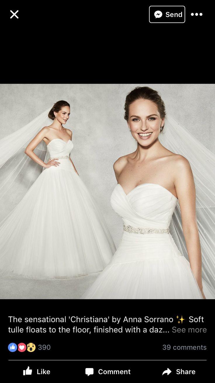 Schön Brautkleider In San Jose Ca Zeitgenössisch - Hochzeit Kleid ...
