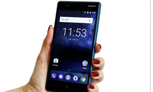 Harga Nokia 6 2018 Terbaru Dan Harga Nokia 6 2018 Bekas Dilengkapi Review Spesifikasi Hp Nokia 6 2018 Dan Juga Kekurangan Serta Kelebihan Hp Nokia 6 2018