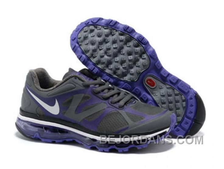 best website 4cbe8 0eaa5 nike air max 2012