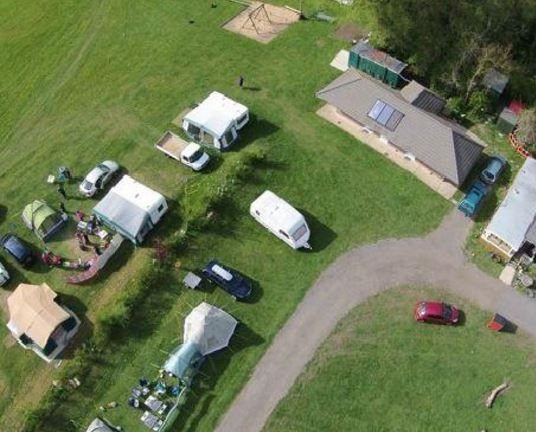 Park Farm Camping Swanton Morley, Dereham, Norfolk, UK, England. Campsite. Camping. Outdoors. Holiday. Outdoors Holiday. Travel. Pets Welcome. Coast Nearby. Walking.