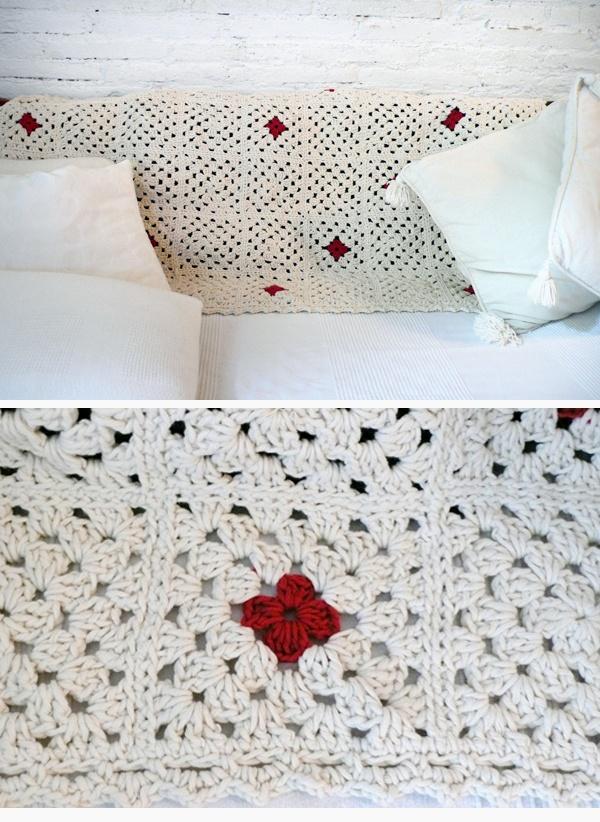 Mejores 272 imágenes de crochet . knitting en Pinterest | Mitones de ...