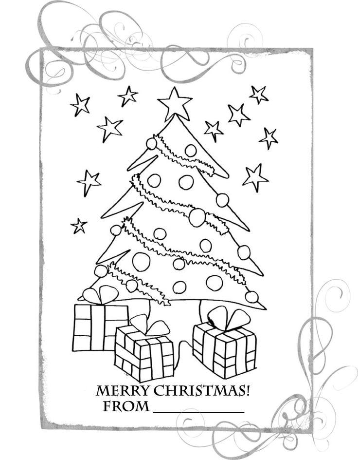 Днем, открытка на новый год сделать английский язык