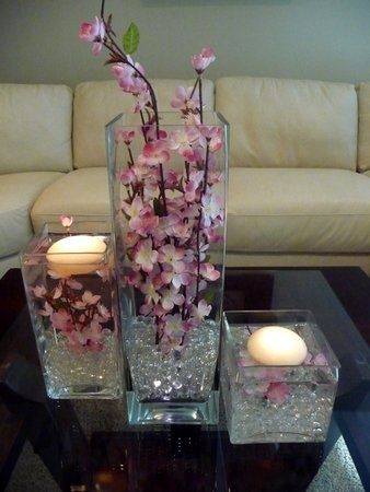 Best 25 Red Cherry Blossom Ideas On Pinterest Bonsai
