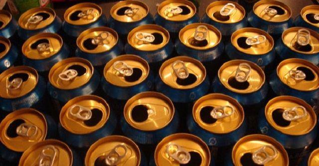 Gift på grillen – Folie, øldåser og rygetræ. Se hvad du må og hvad du IKKE MÅ i din grill