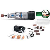 Walmart: Dremel 7700-1/15 7.2V MultiPro Cordless Kit with Bonus Attachment and 11 Accessories ($30 Bonus Retail Value)