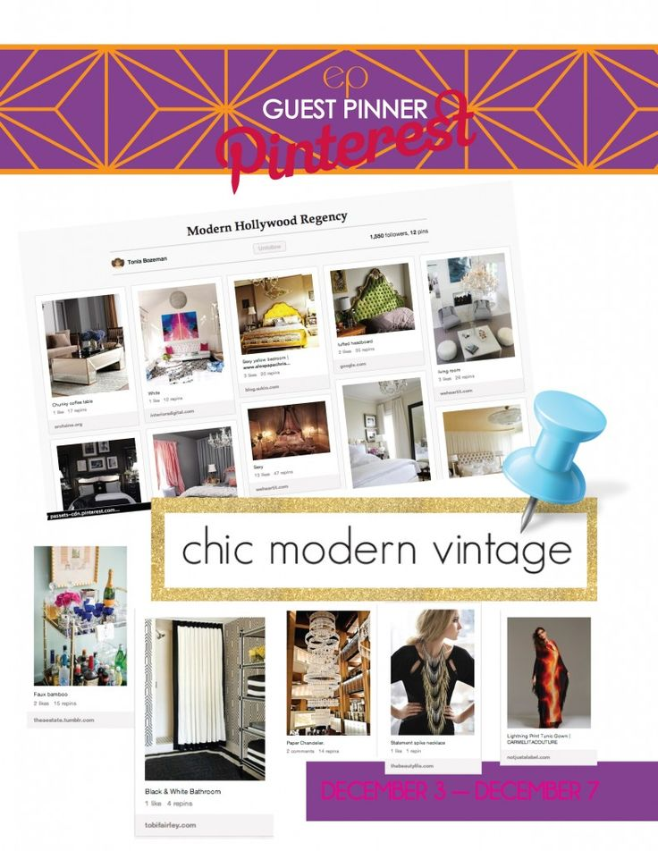 GUEST PINNER :: Tonia Bozeman of CHIC MODERN VINTAGEChic Modern, Effie'S Paper, Effie Paper, Offering Chic, Paper Stationery, Modern Vintage, Cmv Style, Effie S Paper, Note