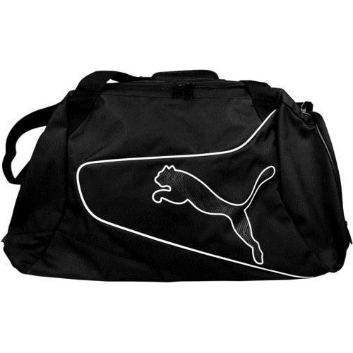 Geanta unisex adidas Sir Bag Perf G76250 VIZITATI : http://gentionline.net/categoria/genti-dama/genti-sport/