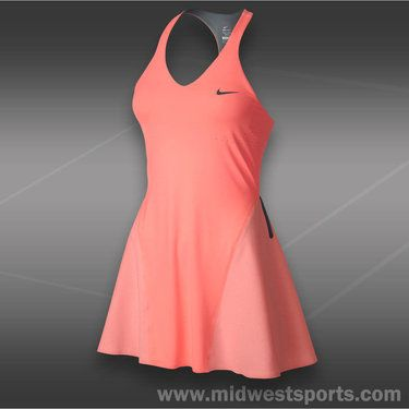 Need this tennis dress.