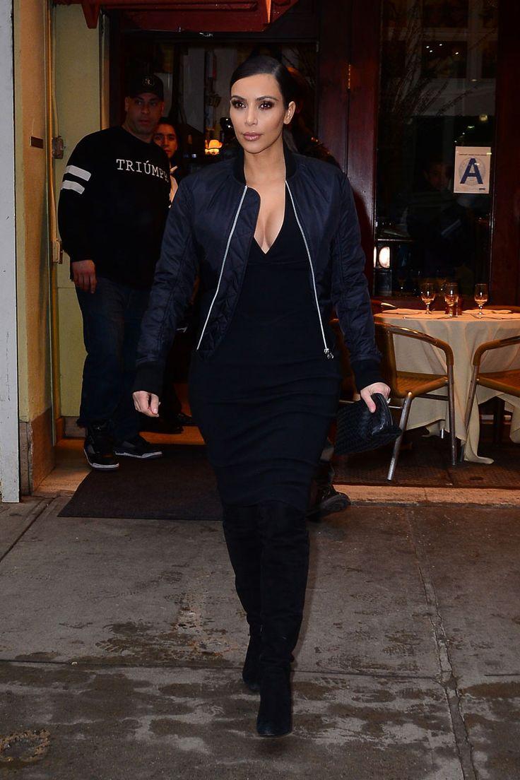 137 best kim kardashian images on pinterest kardashian