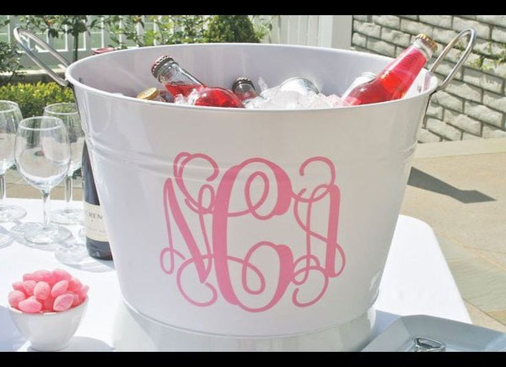 100 Bridal Shower Ideas For Even The Pickiest Brides