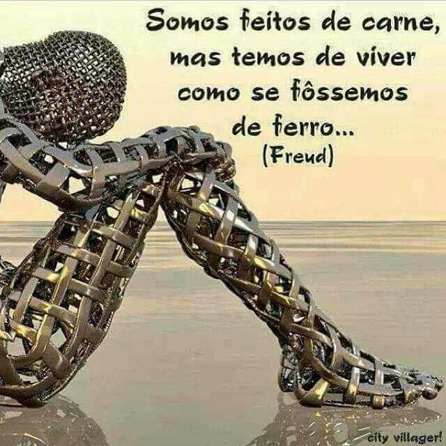 ઇઉ•¨` Verdade! ¨`•ઇઉ