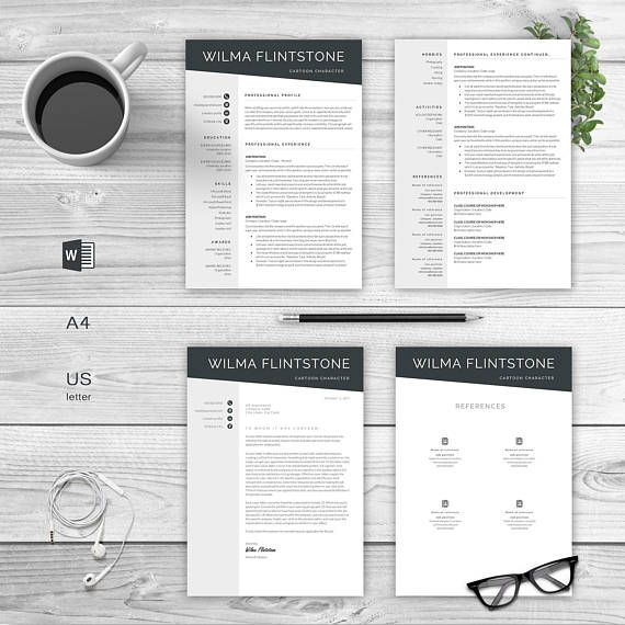 Welcome to Lean & Clean! Preparing a resume should never be a stress anymore! We are a team of experienced professionals with extensive exposure to the job recruitment industry. Our thorough knowledge of what it needs for a resume to stand out has lead us to create the ideal designs for