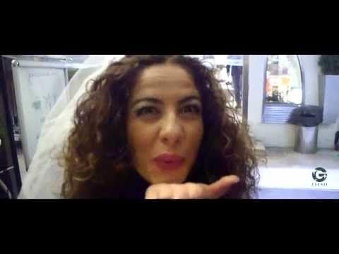"""Miriam's HenParty - Un addio al nubilato """"Chic in the City"""""""