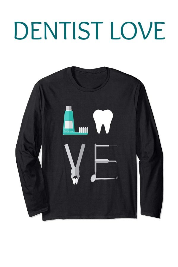 Our Dental Funny Tee Is Great Dental Assistant Shirts Or