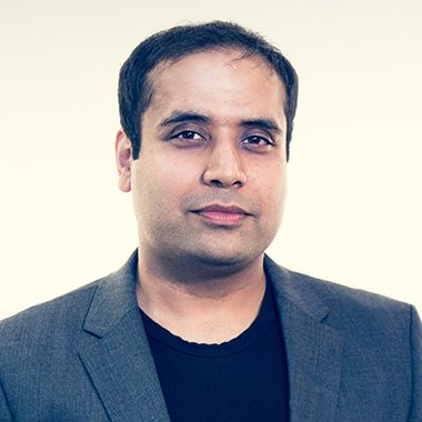 Serial entrepreneur Karan Chaudhry, the Co-founder, Chief Product Officer and Global Head for Comnplus (acquired by TVFPlay), where his team is building advanced machine learning based personalization and recommendation engine focused within the online digital content industry joins Enterprise Radio.