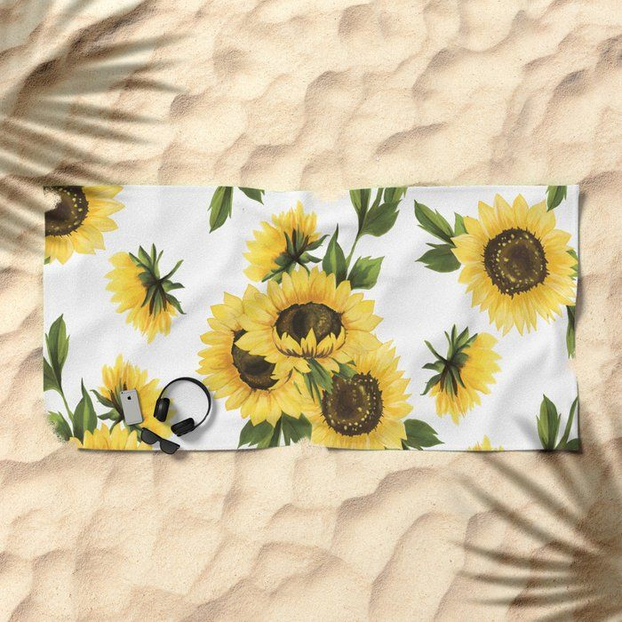 About Society6 Beach Towels 213 Reviews Get Some Sun On Our