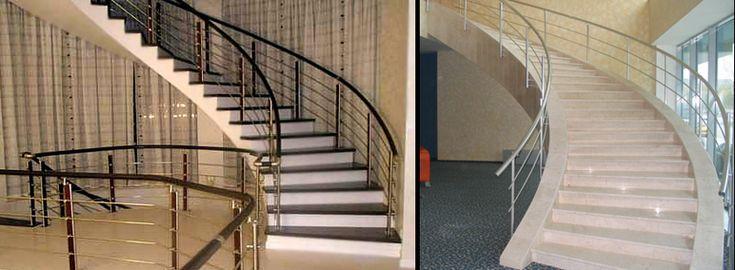 monolit lépcsők - Google keresés