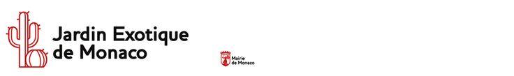 Jardin Exotique de Monaco - Mairie de Monaco