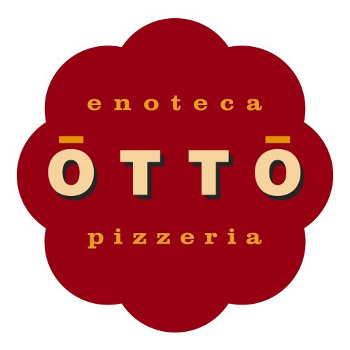 OTTO Enoteca Pizzeria is a celebrated Italian restaurant owned and operated by Mario Batali and Joe Bastianich.