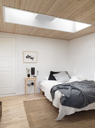 die besten 25 velux fenster ideen auf pinterest dachfenster velux dachfenster und. Black Bedroom Furniture Sets. Home Design Ideas