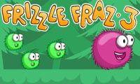 Drago Adventure - Jouez gratuitement à des jeux en ligne sur Jeux.fr