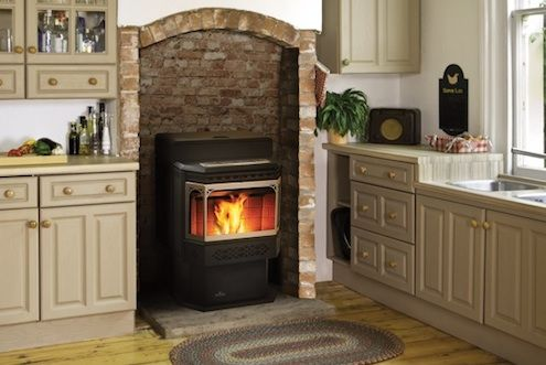 1000 Images About Pellet Stoves On Pinterest Wood Stove