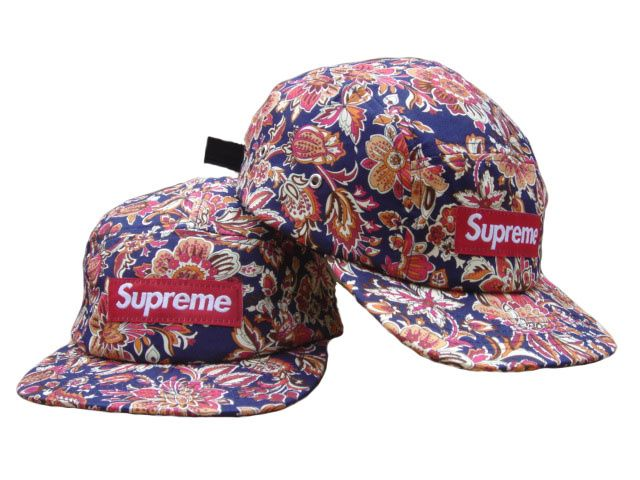 Supreme hats color , for sale $5.9 - www.capsmalls.com